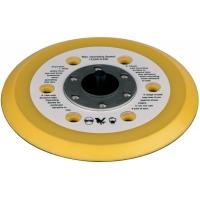 Сменная шлифовальная тарелка ES 7700 / DSX 150 (1319706247)
